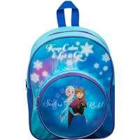 Elsa frost ryggsäckar Väskor - Jämför priser på PriceRunner de258cfbe817c