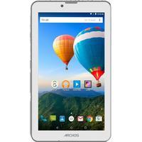 Archos 70 Xenon 3G 8GB