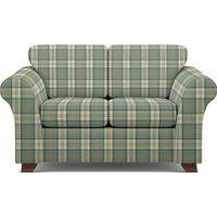 Marks & Spencer Abbey Compact Fabric Soffa