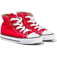 Converse Chuck Taylor All Star Classic Red (3J232C)