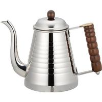 Kalita Wave Coffee Pot 1L