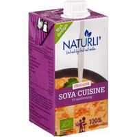 naturli soyamælk tilbud