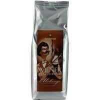 hela kaffebönor billigt