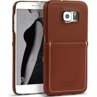 Wetherby Pocket Bartype Case (Galaxy S7)