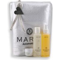 Baby Gift Set- Towel MARIA ÅKERBERG