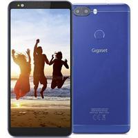 Gigaset GS370 Plus Dual SIM