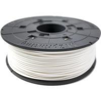 XYZprinting PLA Junior / mini Weiß (€ 48,33 pro 1 kg)