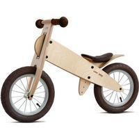 Cykler børn Kokua Spoky Special