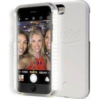 Iphone 6/6s plus - lumee selfie skal