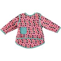 Close Pop in Coverall Bib Stage 4 Kokeshi Doll 18-36m