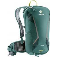 deuter RACE bike backpack alpine green/forest 8 l