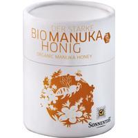 Sonnentor Ekologisk Manuka Honung, 250 g