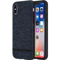 Incipio Carnaby Esquire Series Case (iPhone X)
