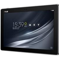 "ASUS ZenPad 10"" Z301ML 4G 16GB"