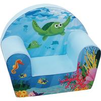 Knorrtoys Sea Life Armchair