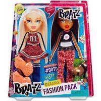Bratz Fashion Pack No. 01