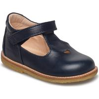 ANGULUS ***T - Bar Shoe*** 1530 NAVY