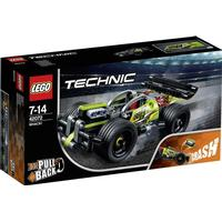 Lego Techni Whack 42072