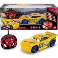 Dickie RC Cars 3 Ultimate Cruz Ramirez