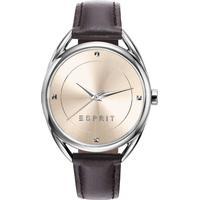 Esprit (ES906552003)