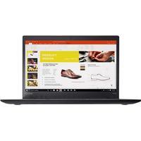"""Lenovo ThinkPad T470s (20HF005CMX) 14"""""""