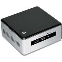 Intel Next Unit of Computing Kit NUC5i3MYHE -