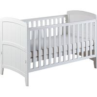 East Coast Nursery Acre Cot Bed
