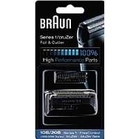 Braun skärblad Rakningstillbehör - Jämför priser på PriceRunner d99ee9932d97f