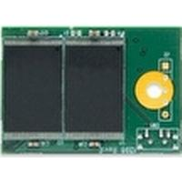 STEC Embedded USB Flash Module SLUFM1GU2TU-A - Flashhukommelse-modul - 1 GB