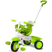 SMARTRIKE smar Trike® Fisher-Price® 3-in-1 Classic Trehjuling