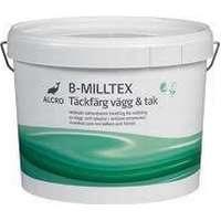 Kända Milltex b Målarfärg - Jämför priser på PriceRunner VF-56