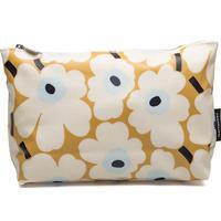 Marimekko Home Ruusu Mini Unikko Cosmetic Bag