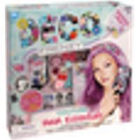AMO Toys Pysselset Deco Frenzy Hair Essentials