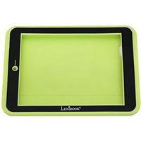OPENBOX Funda para Tablet Lexibook MFA53 8