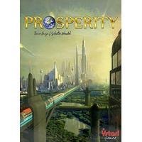 Ystari Prosperity