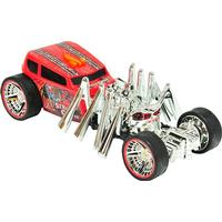 Hot Wheels Street Creeper Fordon Extreme Action