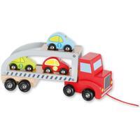 Jouéco Car Transporter