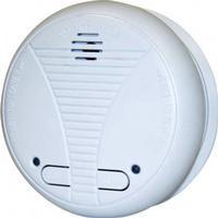 JO-EL Smoke Alarm 822616