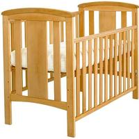 East Coast Nursery Katie Dropside Cot