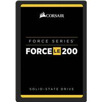 Corsair Force Series LE200 CSSD-F960GBLE200B 960GB