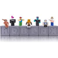 Roblox Mystery Figures Series 1