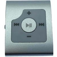 Senz MP312