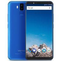 Vernee X 128GB Dual SIM