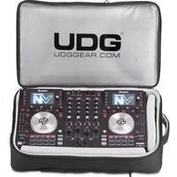 UDG U7201