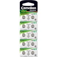 Camelion AG13 10-pack