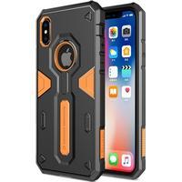 Nillkin Defender 2 Series Case (iPhone X)