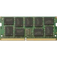 HP DDR4 2400MHz 16GB ECC (1VW65AA)