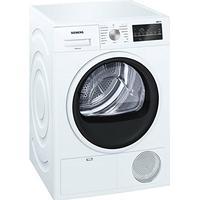 Siemens WT46G401 White
