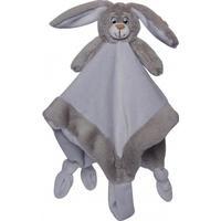 My Teddy My Forest Friends Rabbit Sutteklud