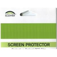 icover 4052335008394, Samsung, Galaxy S4 mini, Transparent, 30 stykker